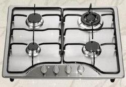Construído em convecção para queimador a gás Natural fogão fogão