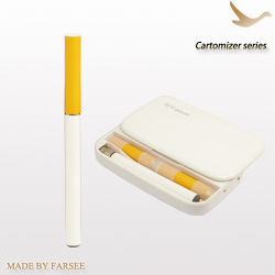 Fs V1-Power для Fs812 электронных сигарет