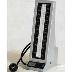 Lebhaft-Freier Blutdruck-Monitor (SW-MF02)