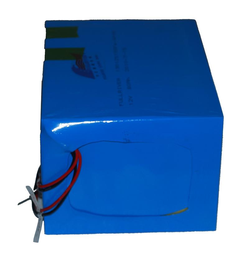 019 Numax Car Battery 12v 100ah Car Batteries Numax Car