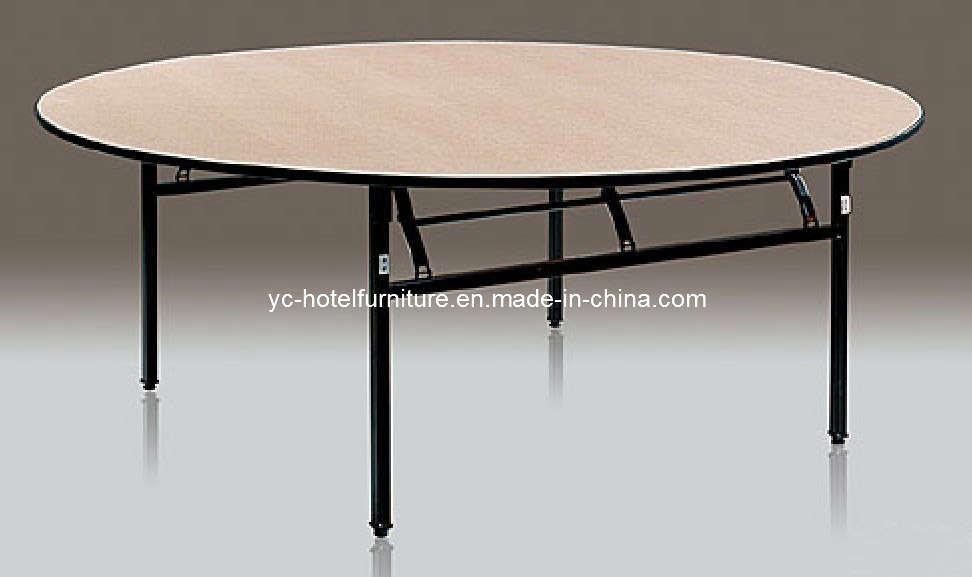 Se plier autour de la table de banquet yc t01 1 se plier autour de la table de banquet yc - Autour de la table ...