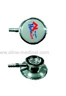 CE ISO Dual Head Stethoscope (MA193)