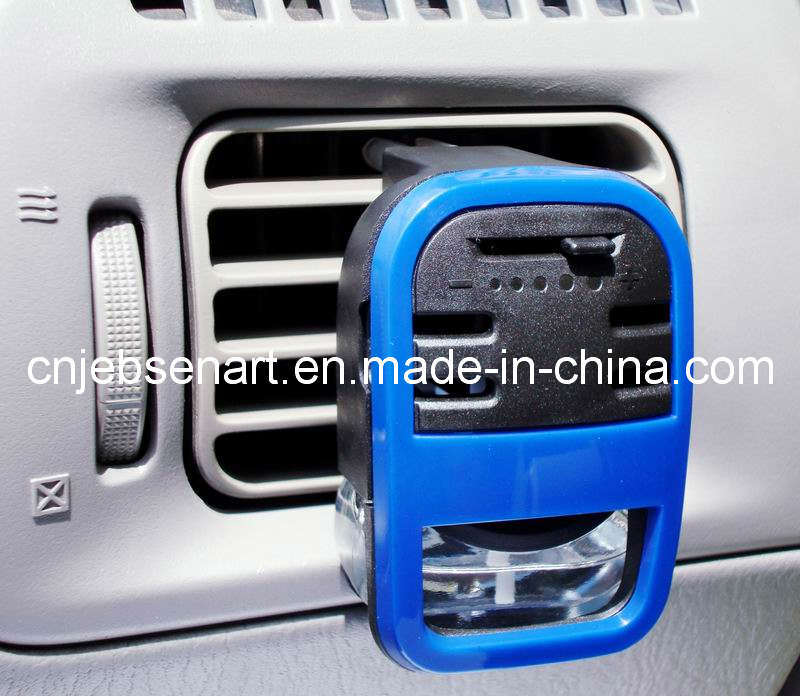 Car Air Ducts : Air fresheners for ducts vents bing images