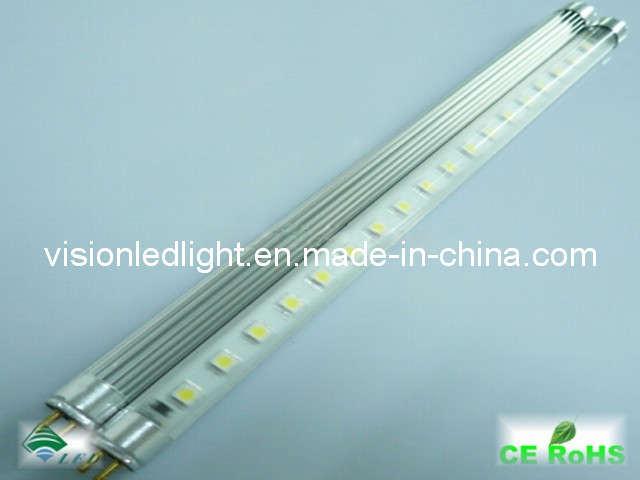 china led tube light t5 30cm 18w 12v china led t5 tube led tube. Black Bedroom Furniture Sets. Home Design Ideas