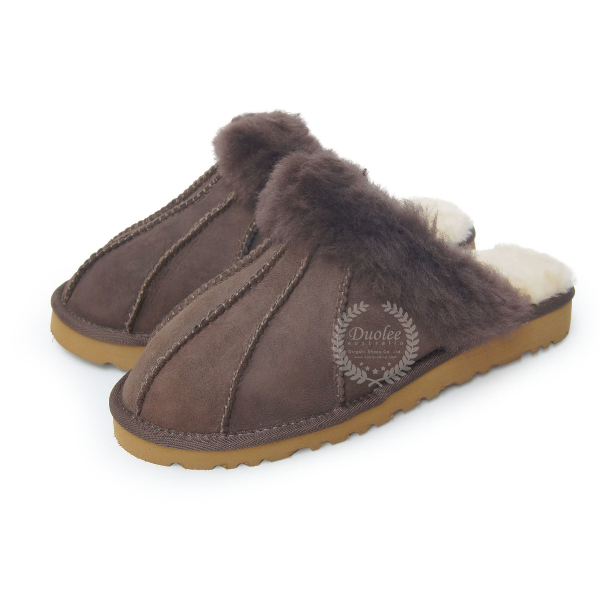 Amazon.com: winter slippers: Clothing, Shoes & Jewelry