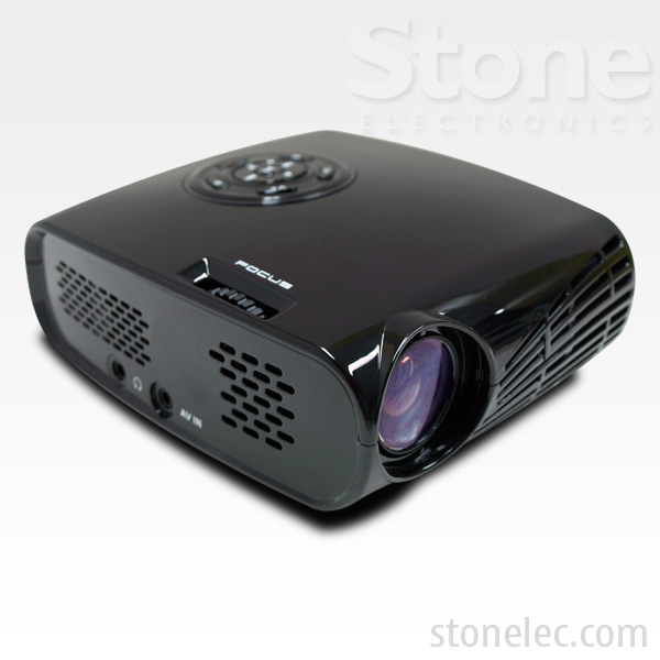 china digital mini projector home projector pj15 china