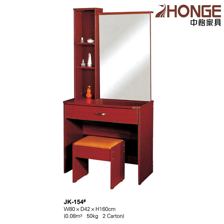 China Bedroom Dressing Table JK 154 China Dressing