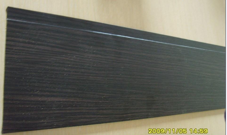 china mdf wall panels china mdf wall