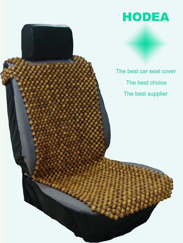 beaded car seat cover html autos weblog