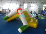 Inflatable Water Tower for Sea Party (TH-C02)