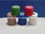 Self Adhesive Bandage Multi Colored