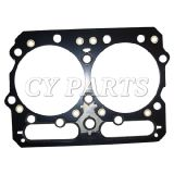 Nt855 Engine Metal Head Gasket