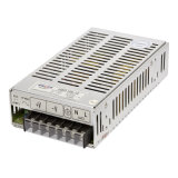 100W Single Output Power Supply with Pfc Function