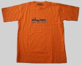 Men′s Basic T-Shirt