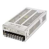 150W Single Output Switching Power Supply With PFC Function (HSP-150)