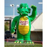 Inflatable Advertisement (B3015)