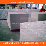 AAC Wall Blocks per Autoclaved Aerated Concrete Block
