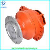 Motore radiale idraulico del pistone di Poclain Ms08