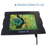 8.4 인치 바다 LCD 감시자 (LMS084WM)
