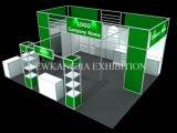 Kj35 выставке для выставки