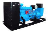 60Hz Googol Diesel Generating Set 500kVA 400kw