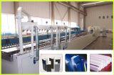 Profil PVC Extrusion/Ligne de Production