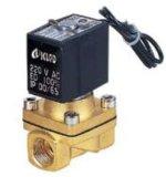 Unmittelbares Magnetventil der Methoden-VX2120/2130 2