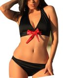 Bikini de Madame (Yb-Sw102)