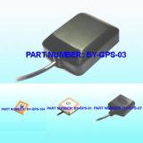 Antena GPS del coche del precio bajo 1575.42MHz de la alta calidad mini
