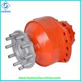 Saleのための構築Equipment Engine Ms18 Series