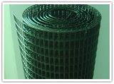 PVC溶接された網