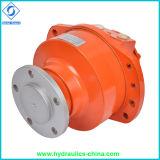 Poclain Hydraulic Radial Piston Motor (série HMS05)