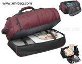 Voyage / Duffle Bag (S10-TB030)