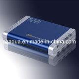 Terminal sem fio do fax da G/M (GSM-TIT300)