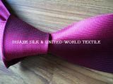 Silk Krawatte - 8