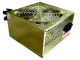 alimentazione elettrica del ventilatore di 450w 120mm