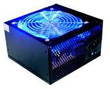 alimentazione elettrica del ventilatore di 500W 120mm (blu)