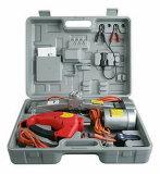 2t kit électrique de Jack et de clé d'impact