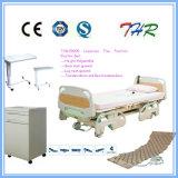 letto di ospedale elettrico di 5-Function ICU (THR-EB009)