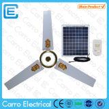 安い56インチDCの電池の天井に付いている扇風機DC12V56c