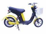 E-Bici (KT-1007001)