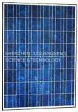 Solar policristallino Panel per Home Solar System