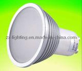 조광 가능한 LED 스팟 조명(ZX-S018 디밍 가능)