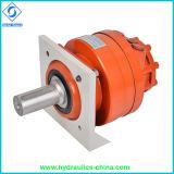 Rexrothの同等のMCR03油圧モーター、端正なパフォーマンス低価格