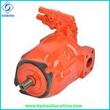 Pompe à piston hydraulique Rexroth (A10VSO)