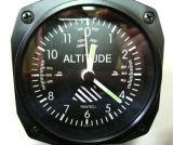 Alarm Clock (KV833)