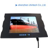 17 인치 바다 LCD 감시자 (LMS170WT)