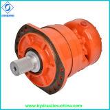 Мотор поршеня Poclain Ms02/Mse02 гидровлический