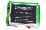 """module TFT (LMT035KDH03) d'affichage à cristaux liquides de Qvga de l'étalage 3.5 du TFT LCD 320X240 """""""
