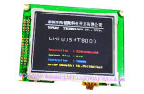 "320X240 TFT LCD Vertoning 3.5 de "" Module TFT van Qvga LCD (LMT035KDH03)"